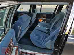 Picture of '91 Cadillac Limousine located in Whiteland Indiana - $9,950.00 - L3S4