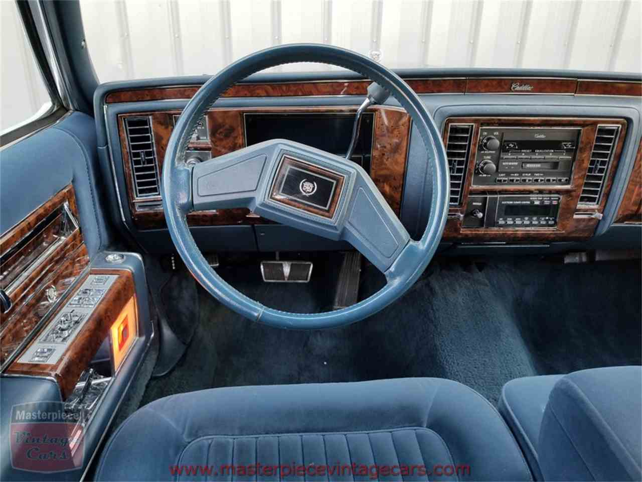Large Picture of 1991 Limousine located in Whiteland Indiana - $9,950.00 - L3S4