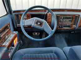 Picture of '91 Limousine Offered by Masterpiece Vintage Cars - L3S4