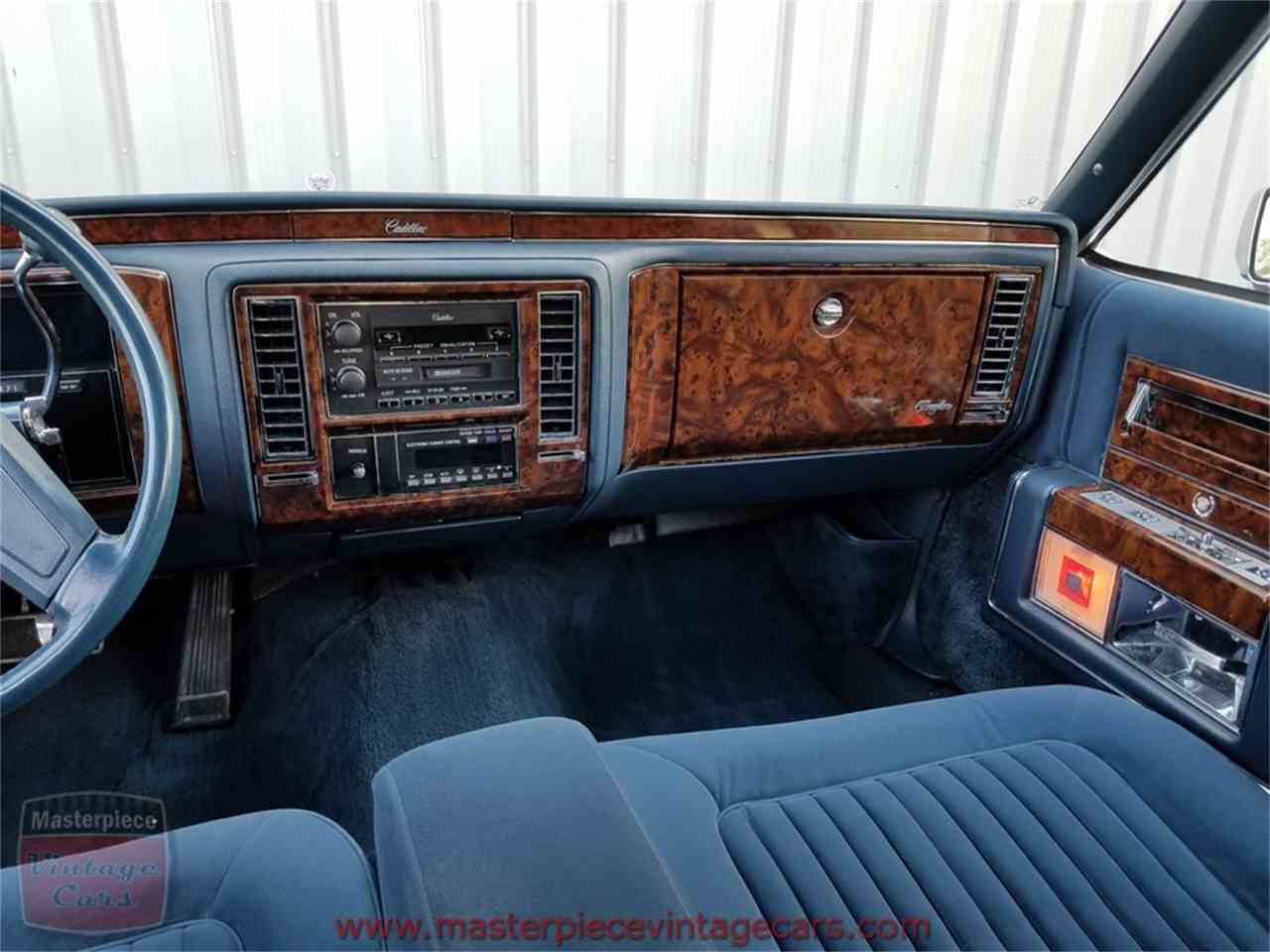 Large Picture of '91 Limousine located in Whiteland Indiana Offered by Masterpiece Vintage Cars - L3S4
