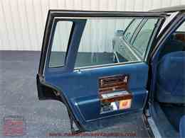 Picture of 1991 Cadillac Limousine located in Whiteland Indiana - $9,950.00 - L3S4