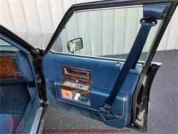 Picture of 1991 Limousine - $9,950.00 Offered by Masterpiece Vintage Cars - L3S4