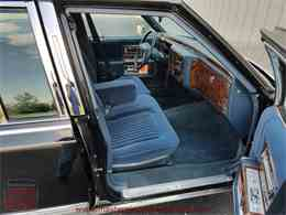 Picture of '91 Limousine located in Indiana Offered by Masterpiece Vintage Cars - L3S4