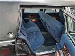 Picture of 1991 Cadillac Limousine located in Indiana - $9,950.00 - L3S4