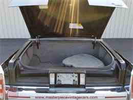 Picture of 1991 Limousine - $9,950.00 - L3S4