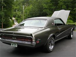 Picture of Classic 1970 Cougar XR7 - $20,000.00 Offered by a Private Seller - L3S9