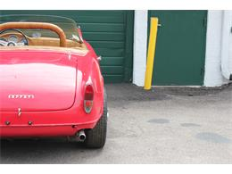 Picture of '66 Giulietta Spider - L3SB