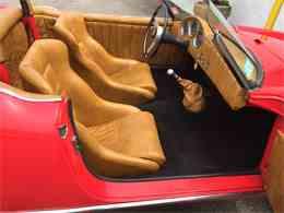 Picture of '66 Giulietta Spider - L3SB