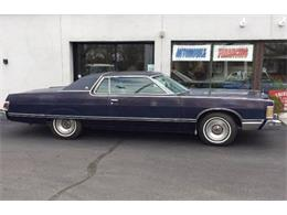 Picture of 1978 Grand Marquis located in Westhampton New York - L3SC