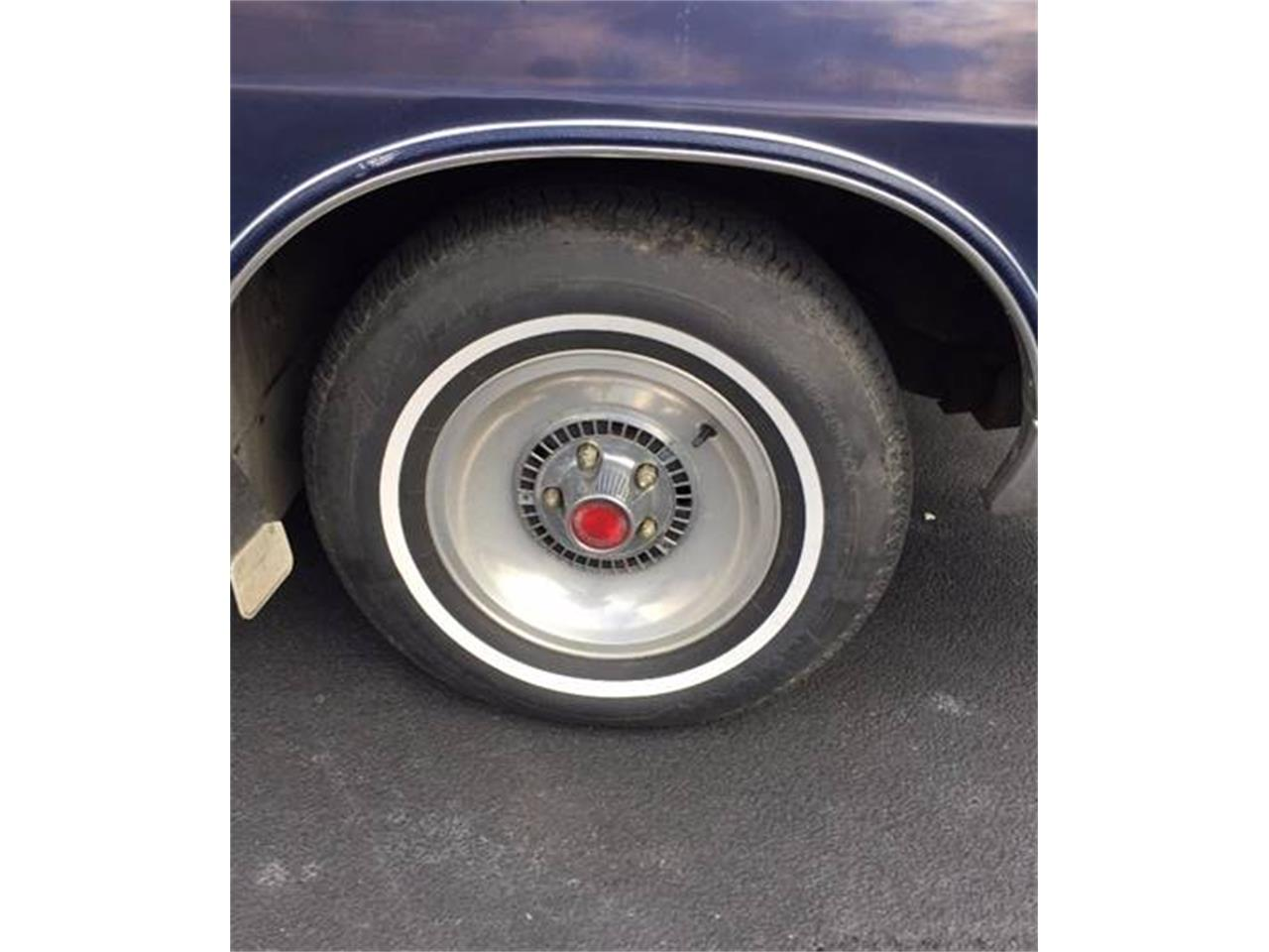 Large Picture of 1978 Grand Marquis located in Westhampton New York - $7,800.00 Offered by a Private Seller - L3SC