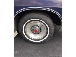 Picture of 1978 Grand Marquis - $7,800.00 Offered by a Private Seller - L3SC