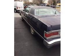 Picture of 1978 Mercury Grand Marquis - $7,800.00 Offered by a Private Seller - L3SC