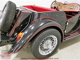 Picture of '84 London Roadster Kit - L3SD