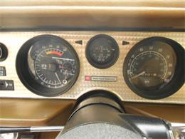Picture of 1977 Pontiac Firebird Trans Am - $42,955.00 Offered by D & M Corvette Specialists LTD - L3SH