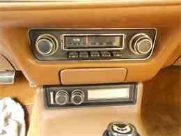 Picture of '77 Firebird Trans Am - L3SH