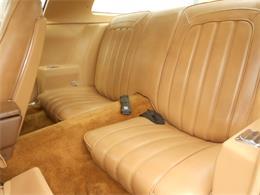 Picture of '77 Pontiac Firebird Trans Am - $42,955.00 Offered by D & M Corvette Specialists LTD - L3SH