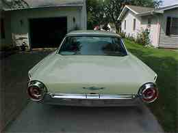 Picture of '63 Thunderbird - L3SP