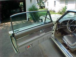 Picture of Classic '63 Thunderbird located in Castalia Ohio - L3SP