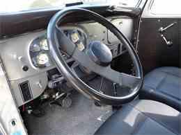 Picture of '36 Pickup - L3UN
