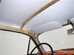 Picture of '49 Roadmaster - L3UO