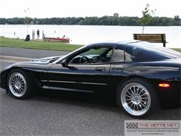 Picture of '98 Corvette - L3US