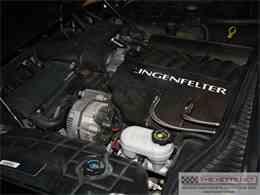 Picture of '98 Corvette - L3US