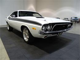 Picture of '74 Challenger - L3WD