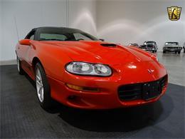 Picture of '02 Camaro - L3WE