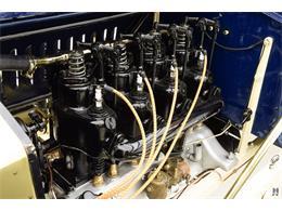 Picture of '07 Model E - L3WO