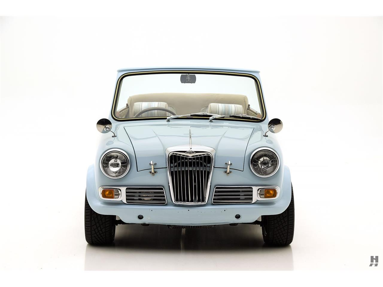 Large Picture of '68 Elf - L3WP