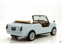 Picture of '68 Elf - L3WP