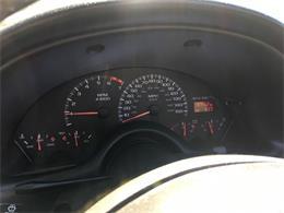 Picture of '01 Camaro - L3WZ