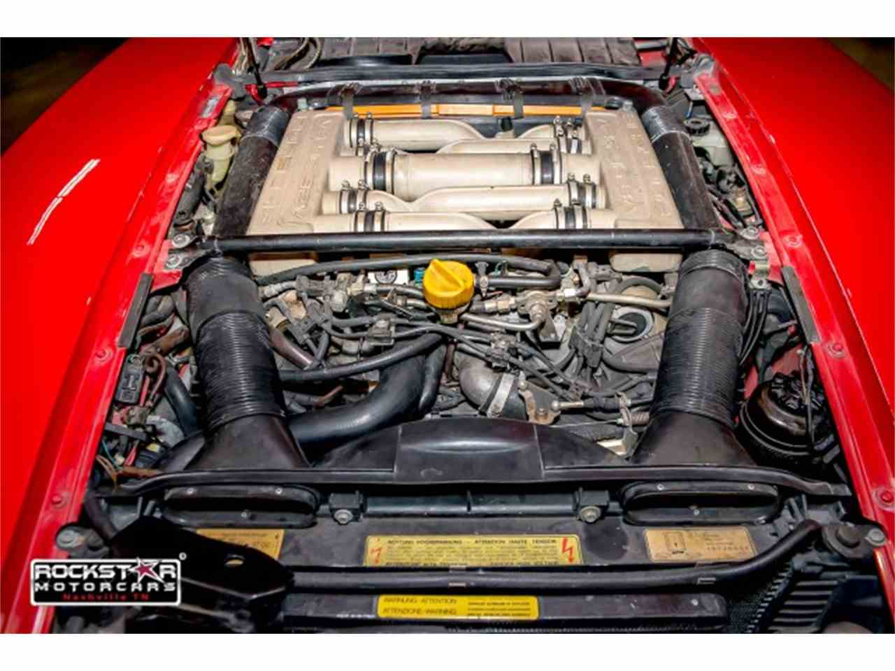 Large Picture of '85 928 - L3X2
