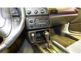Picture of '95 Camaro - L3XG