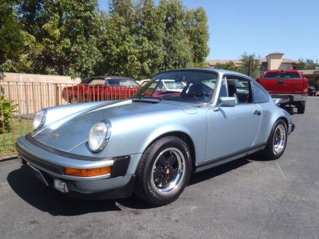 Picture of '75 Carrera - $74,900.00 - L0JR