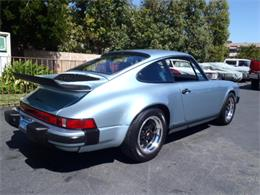 Picture of 1975 Carrera located in California Offered by California Cars - L0JR