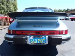 Picture of '75 Porsche Carrera located in Thousand Oaks California Offered by California Cars - L0JR