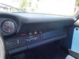 Picture of '75 Porsche Carrera located in Thousand Oaks California - $74,900.00 Offered by California Cars - L0JR