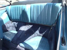 Picture of 1975 Carrera located in Thousand Oaks California Offered by California Cars - L0JR