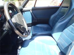 Picture of 1975 Porsche Carrera located in Thousand Oaks California - $74,900.00 Offered by California Cars - L0JR