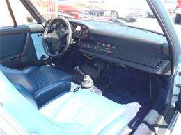 Picture of '75 Carrera Offered by California Cars - L0JR