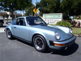 Picture of 1975 Carrera - $74,900.00 Offered by California Cars - L0JR
