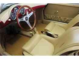 Picture of '71 Porsche Speedster Replica - L3XX