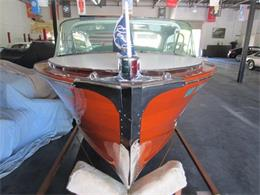 Picture of '58 Century Boat - $69,000.00 - L3XY