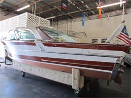 Picture of Classic '58 Boat located in Delray Beach Florida - L3XY