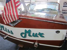 Picture of Classic '58 Boat located in Florida - $69,000.00 - L3XY