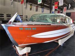 Picture of 1958 Boat - $69,000.00 - L3XY