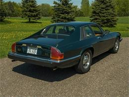 Picture of '83 XJ located in Rogers Minnesota Offered by Ellingson Motorcars - L3YD