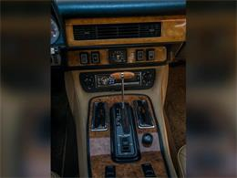 Picture of 1983 XJ - $5,995.00 - L3YD