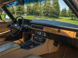 Picture of '83 XJ located in Minnesota Offered by Ellingson Motorcars - L3YD